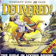 Delivered!, Vol. 7