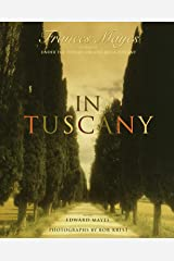 In Tuscany Kindle Edition