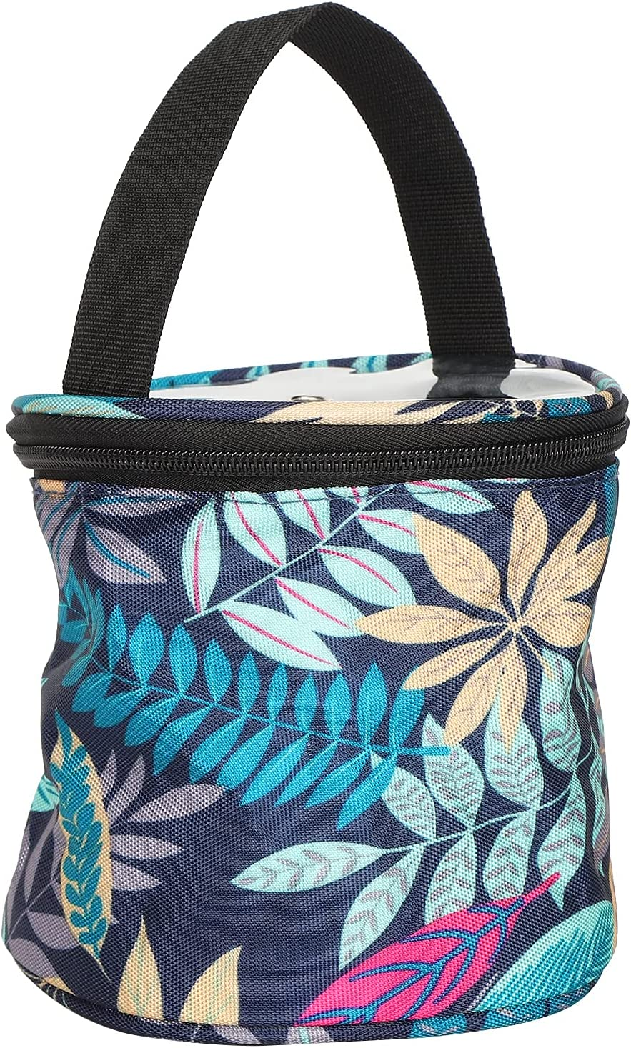 WESE Complete Free Shipping Bucket Bag Wear-Resistant Sewing Fresno Mall for T Waterproof Tool