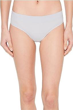 DKNY Intimates Solid Bikini