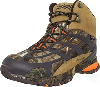hunter boots outlet locations