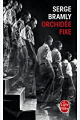 Orchidee fixe (Litterature & Documents) Pocket Book