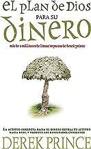 El plan de Dios para su dinero (Spanish Edition)