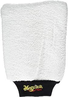 Meguiars Microfiber Wash MittX3002
