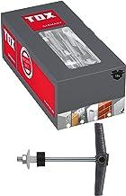 TOX Wastafelbevestiging Oase Spagat M10 mm, 10 stuks, 024100221