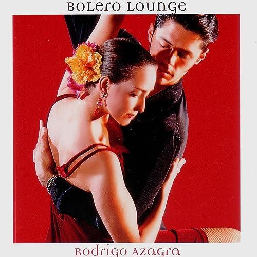 Tequila Y Ron de Rodrigo Azagra en Amazon Music - Amazon.es