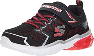 Skechers 97761L Zapatillas de Deporte para Niños