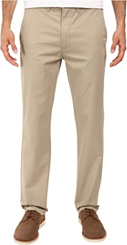 Levi's® Mens - Straight Chino