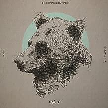 Best acoustic live vol 1 Reviews