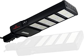 Best extension pole to change flood lights Reviews