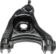 Dorman 520-236 Front Right Lower Suspension Control Arm and Ball Joint Assembly for Select Ford Mustang Models