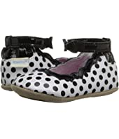 Robeez - Charlotte Mini Shoez (Infant/Toddler)