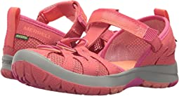 Merrell Kids - Hydro Monarch 2.0 (Toddler/Little Kid/Big Kid)
