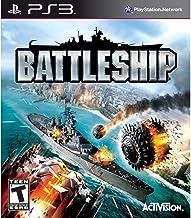 Amazon.es: Estrategia - Juegos / PlayStation 3: Videojuegos