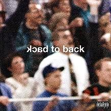 back to back mp3 drake