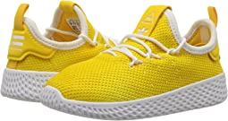 adidas Originals Kids PW Tennis HU (Toddler)