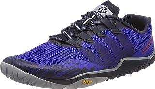 Merrell Trail Glove 5, Chaussures de Fitness Homme, 48