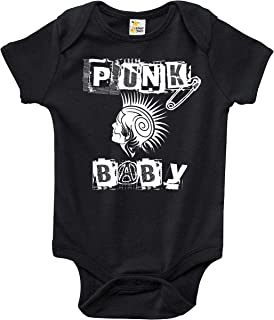 Best punk rock n roll clothing Reviews