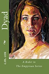 Dyad (The Empyrean Series Book 1) Kindle Edition