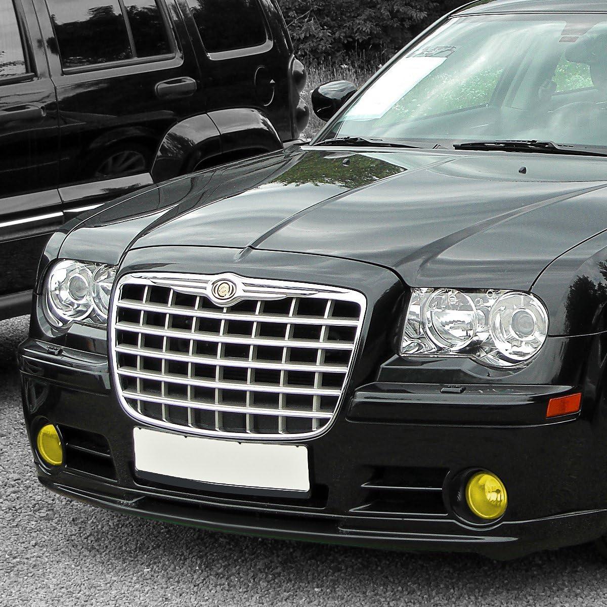 Lights & Lighting Accessories Automotive DNA Motoring FL-T002-AM ...