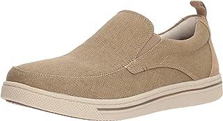 Men's Langham Loafer
