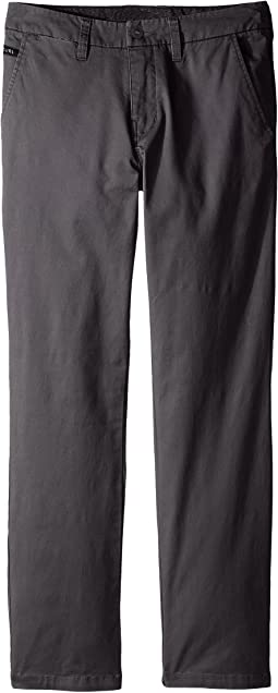 Rip Curl Kids - Epic Pants (Big Kids)