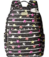 Luv Betsey - Tech Backpack
