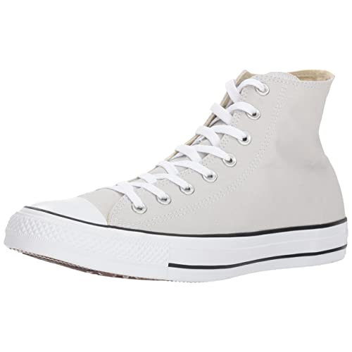 68cd66b2caabb8 Converse Chuck Taylor All Star 2018 Seasonal High Top Sneaker