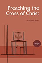Preaching the Cross of Christ