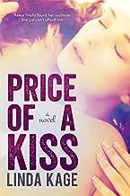 Price of a Kiss (Forbidden Men Book 1)