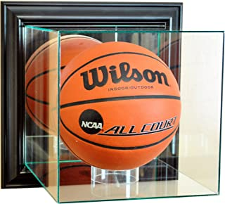 Best wall mounted glass display case Reviews