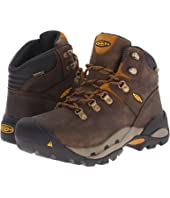 Keen Utility - Cleveland