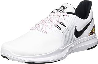 Nike W NIKE IN-SEASON TR 8 PRNT