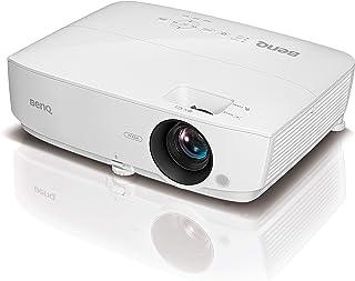 Amazon.es: 3B NEW AGE, S.A. - Proyectores / TV, vídeo y home ...