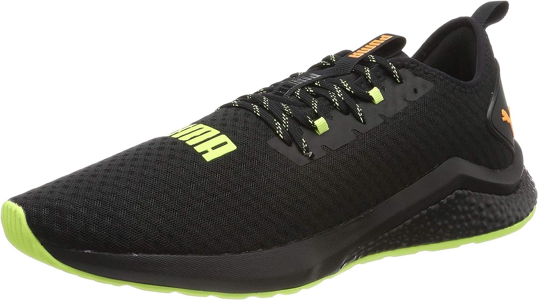 Puma Hybrid NX Daylight Running shoes - SS19