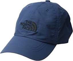 21e6572ac2355 Men s The North Face Hats + FREE SHIPPING