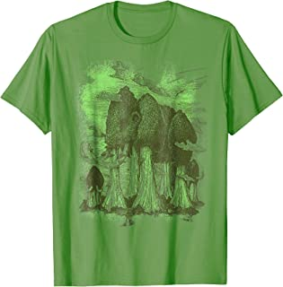Best mammoth t shirt Reviews