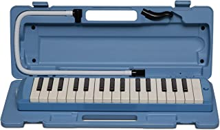 Yamaha, 32-Key Melodica, 32 keys (P-32D)