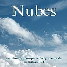 las nubes libro