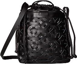 Kenlee Bucket Bag