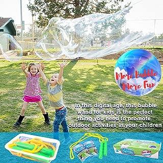 Best bubble play set Reviews
