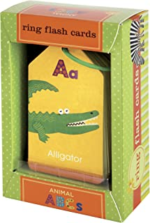 Best abc help kids Reviews