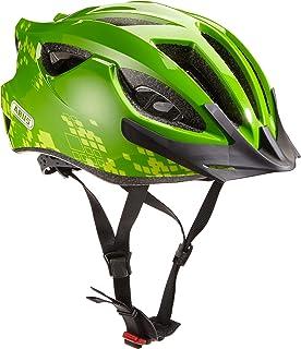 Outdoor-Jugend-Kinder-Dirt-Fahrradhelme Motorrad-DH-Helm Full Face Motocross Offroad-Rennsporthelm Handschuhe, Brille, Maske, 4-teiliger Satz