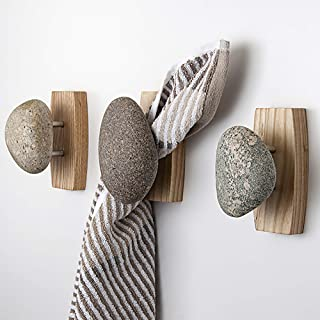 Best hooks for stone walls Reviews
