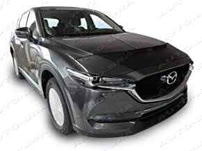 Best mazda cx5 bonnet protector Reviews