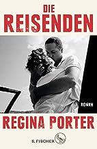 Die Reisenden: Roman (German Edition)