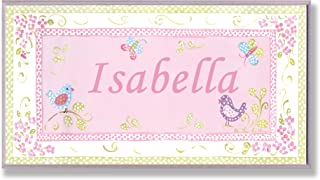 Best personalised baby wall canvas Reviews