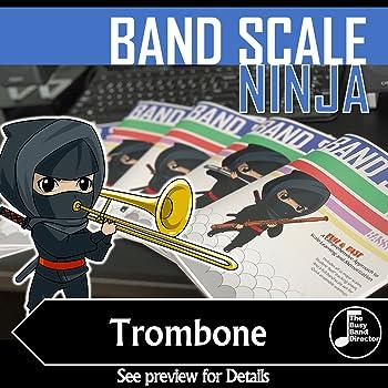Best trombone scale positions Reviews