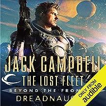 Best beyond the frontier dreadnaught Reviews
