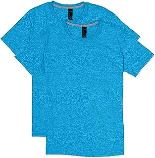 Men's 2 Pack X-Temp Performance T-Shirt